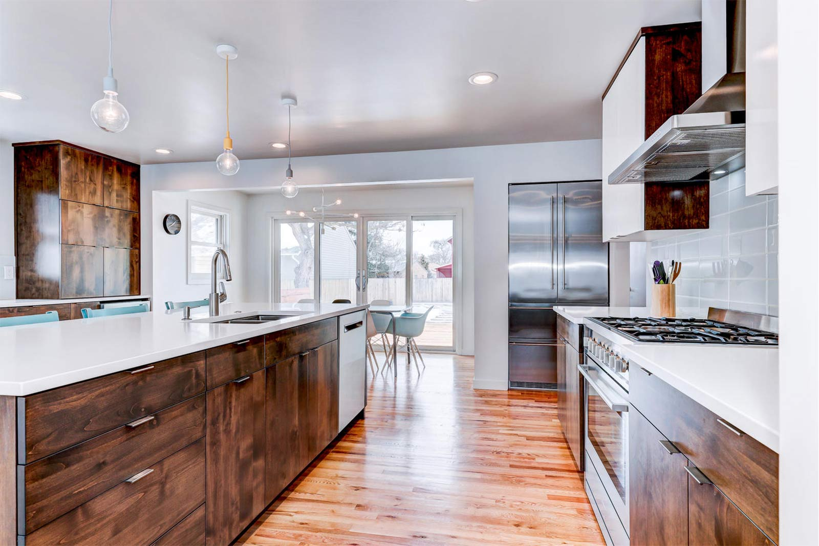 pict remodel omahafor idaho of excellent ideas design and trend kitchens omaha bathroom home inspiring files your boise kitchen by