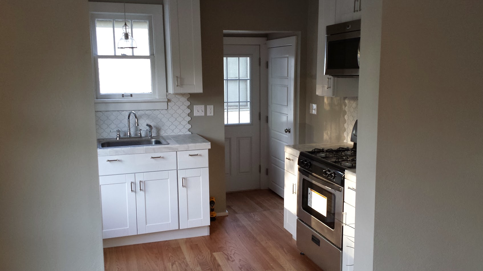 Get The Kitchen Youu0027ve Always Dreamed Of By Contacting Parker LLC Today For  Kitchen Renovations In Boise, ID.