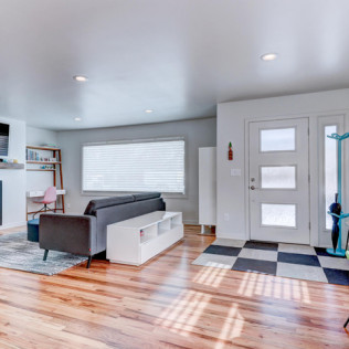 home remodeling boise id