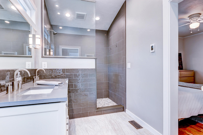 Bathroom Remodeling & Renovations | Eagle & Boise, ID ...