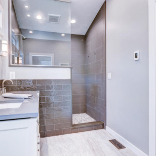 remodeling contractor boise id